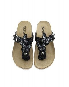 Sandale Monnalisa  877021 G050