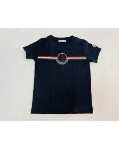 Shirt Moncler  8C717 742 B