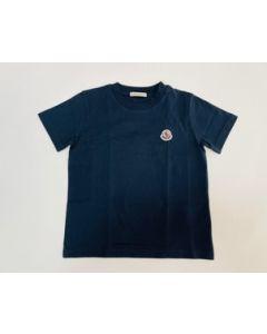 Shirt Moncler  8C746 742