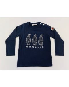 Shirt Moncler  8D71820 778