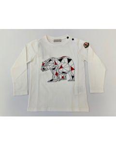 Shirt Moncler  8D72120 002 B