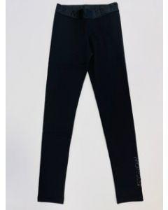 Legging Moncler  8H76010 999