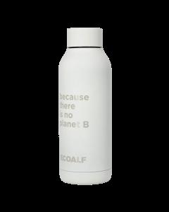 Trinkflasche ACBOBOTPB0000US21 001