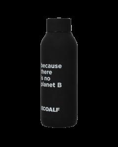 Trinkflasche ACBOBOTPB0000US21 319