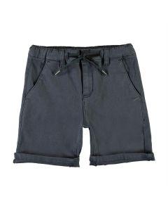 Short Molo  AJVIN 2483