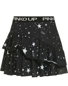 Rock Pinko Up  026789 200