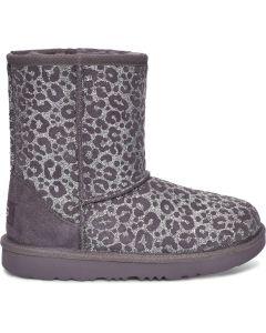 Stiefel Ugg  1112388 Glitter Leopard