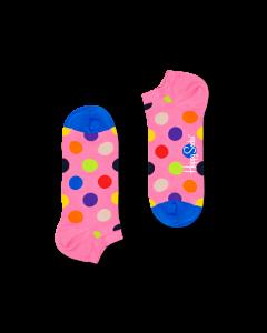 Socken Happy Socks  BDO05-3300