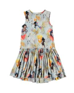 Kleid Molo  CANDECE 6276