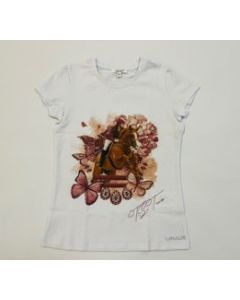 Shirt tstwo  D103 01