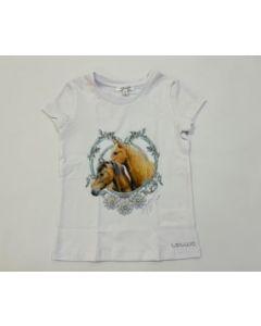 Shirt tstwo  D109 01
