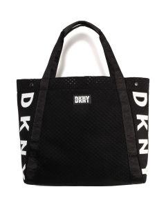 Tasche D30505 09B