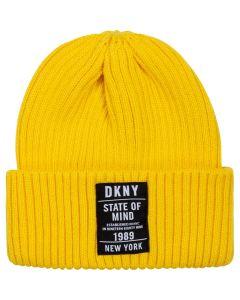 Mütze DKNY  D31278 530