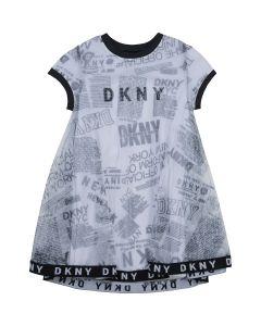 Kleid DKNY  D32785 N50 J