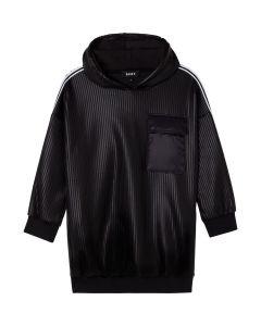 Kleid DKNY  D32802 09B