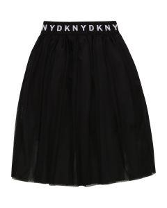 Rock DKNY  D33561 09B