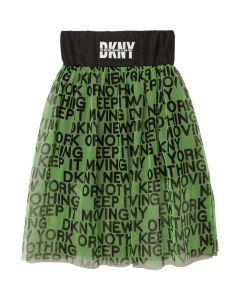 Rock DKNY  D33564 61A J