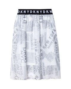 Rock DKNY  D33570 N50