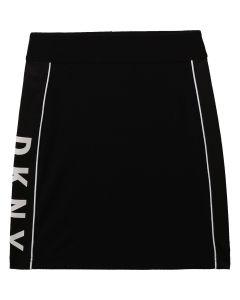 Rock DKNY  D33572 09B