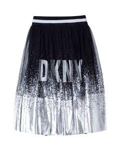 Rock DKNY  D33577 09B