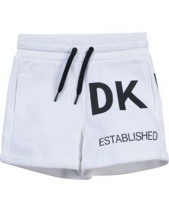 Short DKNY  D34A23 10B J
