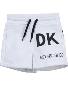 Short DKNY  D34A23 10B