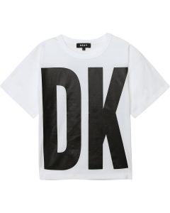 Shirt DKNY  D35Q84 10B