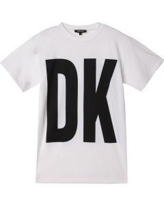Shirt DKNY  D35R32 10B J