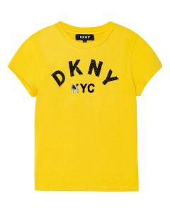 Shirt DKNY  D35R58 530 J
