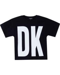 Shirt DKNY  D35R61 09B