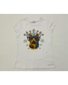 Shirt tstwo  D50 01