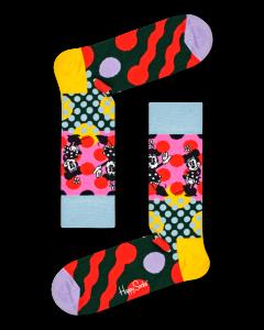 Socken Happy Socks  DNY01 1300