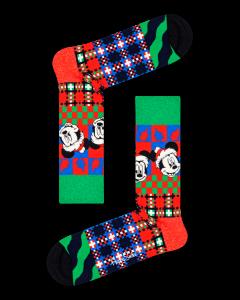 Socken Happy Socks  DNY01-6001