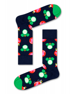 Socken Happy Socks  DNY01-6502