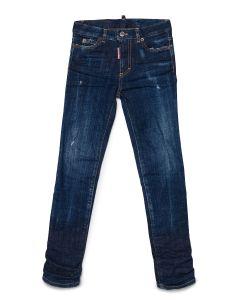 Jeans Dsquared2 DQ01DX DQ01 J