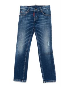 Jeans Dsquared2 DQ01Q3 DQ01 J