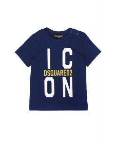 Shirt Dsquared2 DQ0243 DQ865 J