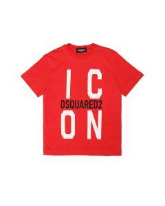Shirt Dsquared2 DQ0243 DQ414