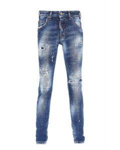Jeans Dsquared2 DQ03LDD007U DQ01