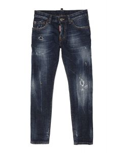 Jeans Dsquared2 DQ042 DQ01 J