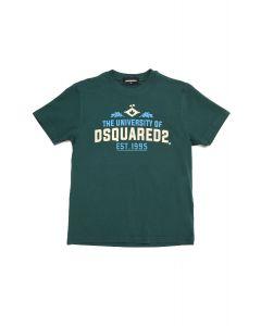 Shirt Dsquared2 DQ0497 DQ560