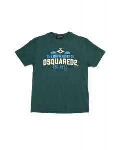 Shirt Dsquared2 DQ0497 DQ560 J