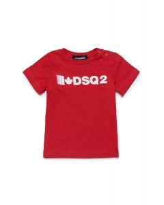 Shirt Dsquared2 DQ04D5 DQ402