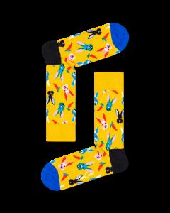 Socken Happy Socks  EBS01-2200