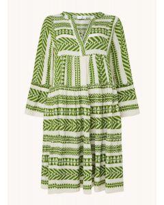 Kleid Devotion TWINS  KG 021.319.1G-OLO