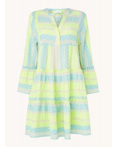 Kleid Devotion TWINS  021.319.3G-LBB