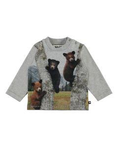 Shirt Molo  Enovan 7310