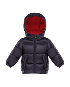 Jacke Moncler  NEW MACAIRE 742 B