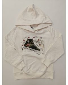 Pulli Sweat tstwo  FE-W2 D33 05