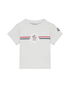 Shirt Moncler  8C717 002 B